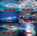 China.Islands.2015-05-16_ahojunk_Chigua.Nanxun.Huayang.jpg