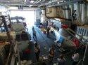 USA LCS USS Fort Worth.jpg