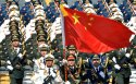 Chinese-Forces-in-Moscow-for-Vday.jpg