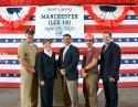 Austal-Lays-Keel-for-US-Navys-Future-USS-Manchester.jpg