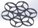 drone--hexa--copter--frame1.jpg