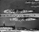 USS_Missouri_(BB-63)_and_USS_Alaska_(CB-1)_at_Norfolk,_Virginia,_1944.jpg