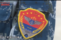 PLAAF - unknown BQS patch - Northern Division.png