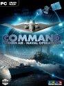 Command-01.jpg