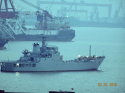CH two new Type 072B (914 & 915) in Hong Kong - 2.png