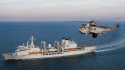 GB Fort Victoria conducts multi-cab helicopter flight ops in the Gulf.png