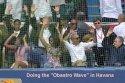 Obama-Castro-Wave-01.jpg