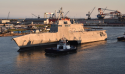 USA #MONTGOMERY (#LCS 8) returning from sea trials.png