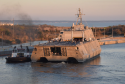 USA #MONTGOMERY (#LCS 8) returning from sea trials.png - 2.png