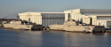 USA Austal GABRIELLE GIFFORDS (#LCS 10)(left)  #OMAHA (LCS 12) fitting out.png