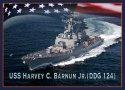 U_S_-SECNAV-names-next-Arleigh-Burke-class-destroyer.jpg