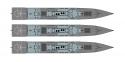 Type 055 VLS Configurations.png