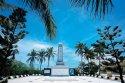 Martyrs'cemetery,Chenhang.琛航岛.Duncan.(2).jpg