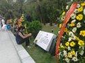 Martyrs'cemetery,Chenhang.琛航岛.Duncan.(4).jpg