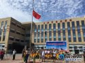 Sansha-school,Yongxing.(1)_01Sep2016.jpg