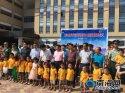Sansha-school,Yongxing.(3)_01Sep2016.jpg
