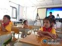 Sansha-school,Yongxing.(4)_01Sep2016.jpg