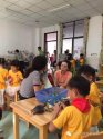 Sansha-school,Yongxing.(8)_01Sep2016.jpg