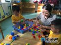 Sansha-school,Yongxing.(10)_01Sep2016.jpg