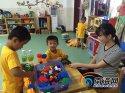 Sansha-school,Yongxing.(11)_01Sep2016.jpg