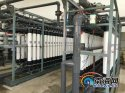 Yongxing-desalinator-21yvP19Q.jpg