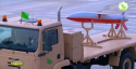 S-300TargetDrone.png