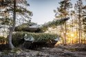 Finnish Army Leopard 2A6 during the Arrow 17 exercise in Niinisalo.jpg