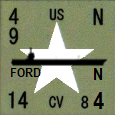 USA Ford.png