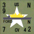 USA Ford v.png
