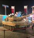 Qatar's Leopard 2A7+ - 2.jpg