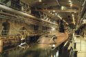 Swedish underground naval base outside Stockhom - 2.jpg