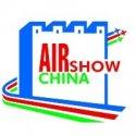airshow_china_logo2008_1716.jpg