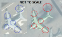 compare tanker.png