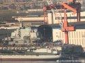 PLN CV-16 Liaoning - 20181220 - 2.jpg