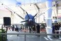 New UAV - Flying Dragon-1 - Zhuhai 2.jpg