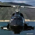 BFAC0BD9-5914-4235-BDE6-DC3E2EF17444.jpeg