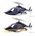 B5F246AB-6F6C-4236-A6AE-4A7969C39306.png