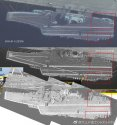 PLN CV-16 Liaoning pre and after modification.jpg