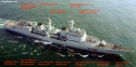 type-051c-luzhou-ddg-systems1.png