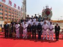 First-Littoral-Mission-Ship-Keris-for-Royal-Malaysian-Navy-Launched-in-China-2.jpg