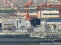 PLN Type 002 carrier + Type 901 - 20190429 - 3.jpg