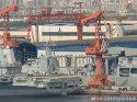 PLN Type 002 carrier + Type 901 - 20190429 - 4.jpg