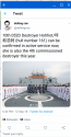 Screenshot 2019-08-01 at 10.49.59 PM - Edited.png
