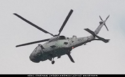 Z-20F real one maybe - 20191113 - 1.png