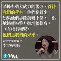 FB_IMG_1573671417495.jpg