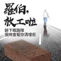 FB_IMG_1573841821984.jpg