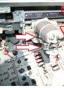 Su-27-throttle-lock.jpg