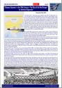 Harpia History 1.png