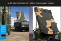HQ-9B ENGAGEMENT RADAR.png