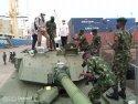 Nigerian VT4 (1).jpg